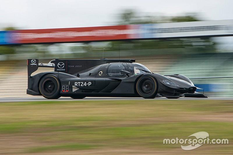 https://cdn-2.motorsport.com/images/amp/YX4AOVKY/s6/imsa-mazda-team-joest-hockenheim-testing-2017-mazda-team-joest-mazda-rt24-p-5620051.jpg