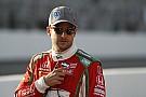 Marco Andretti interessiert sich für NASCAR-Start