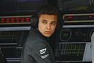 A McLaren nem engedi el a szuper-tehetségét, aki tényleg az új Hamilton lehet