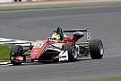Євро Ф3 Євро Ф3 у Сільверстоуні: Шумахер - найкращий новачок у гонці №2