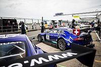 Emil Frey Racing vers l'International GT Open avec Lamborghini
