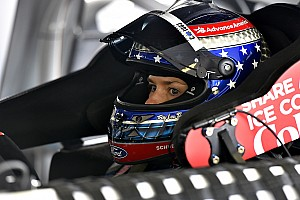 NASCAR Cup Special feature NASCAR Roundtable: Danica's impact and the future of RPM