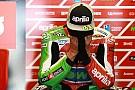 MotoGP Austin met l'Aprilia en échec, Espargaró veut passer à autre chose