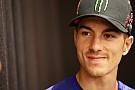 MotoGP Vinales azt hitte a győzelemért harcolhat: 6. lett