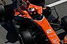 Формула 1 Вандорн пообещал выступать лучше