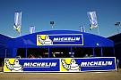 MotoGP La Michelin porta un'opzione di gomme in più al Sachsenring