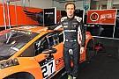 BES Luca Filippi con l'Orange1 Team Lazarus alla 1000 Km del Paul Ricard