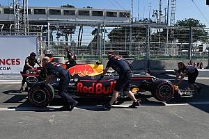 F1 Noticias de última hora Renault revisa sus procesos internos para mejorar la fiabilidad