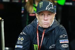 MotoGP Últimas notícias Quatro vezes vice, Randy Mamola será lenda da MotoGP