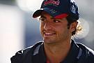 Sainz ke Renault, Kubica jadi kandidat Williams?
