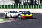 Lotus Cup Italia: nel 2016 arrivano le gomme Pirelli