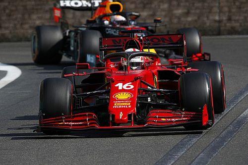 """Binotto: """"Formula 1, maliyetleri azaltmalı"""""""