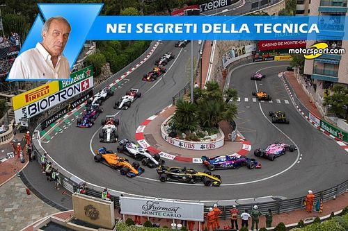 """Piola: """"Monte Carlo, toboga che si prepara in modo unico"""""""
