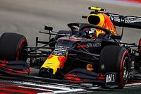 Albon, Latifi hit with grid penalties after gearbox change