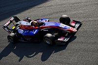 F3, Mugello: l'ultima pole è di Lirim Zendeli