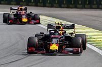 Red Bull gastó más de 300 millones de dólares en la F1 2019