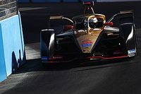 Fórmula E terá classificatório mais curto na próxima temporada