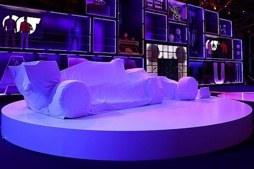 ¿Cuándo son las presentaciones de los equipos para la F1 2021?