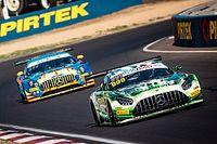 В Mercedes задумались о возвращении в DTM