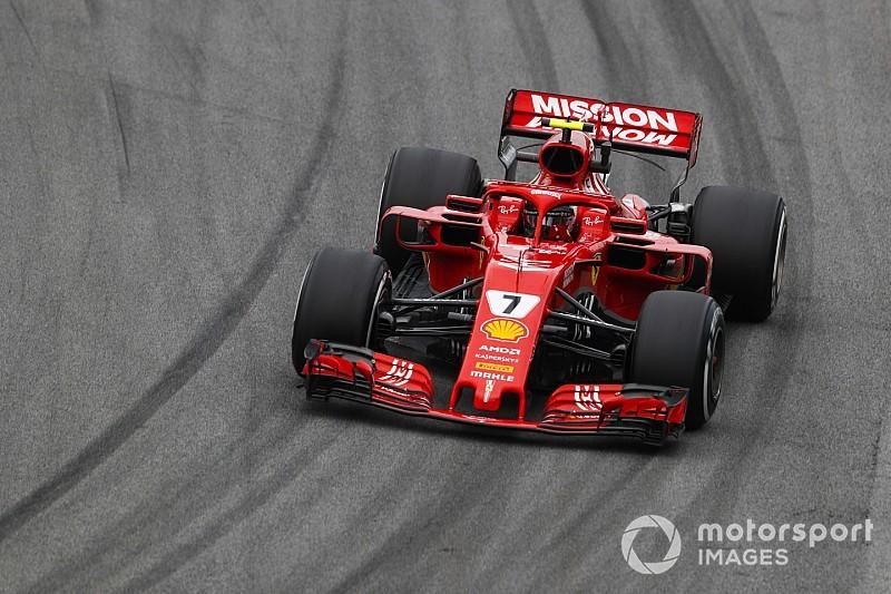 A Ferrari soha ezelőtt nem nyert nagydíjat Abu Dhabiban: megtörik az átok?