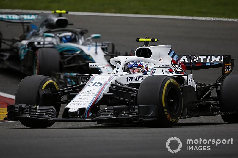 Mercedes cree que cualquier equipo puede dar el salto en 2019
