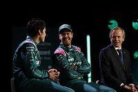 """Vettel: """"İnsanlar sizi aldığınız son birkaç yarış sonucuna göre yargılıyor"""""""