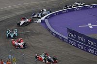 SporTV se junta à TV Cultura na transmissão da Fórmula E em 2021