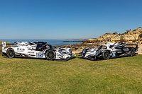 ELMS: la Algarve Pro Racing sfoggia l'asso Loic Duval