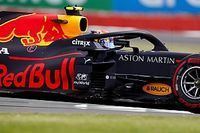 Kwalificatieduels F1: De stand van zaken na de Grand Prix van Spanje
