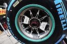 A Pirelli nem lesz kész a szezon elejére a 2018-as esőgumival