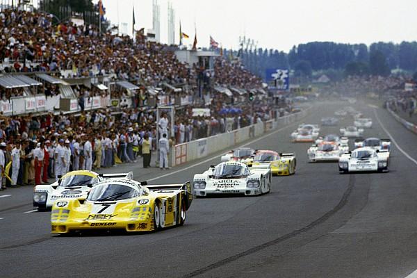 GENEL Motorsport.com haberler Motorsport Network, Duke Video Motorsporları arşivine sahip oldu