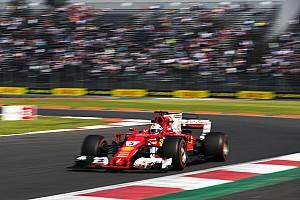 Fórmula 1 Noticias Arrivabene: