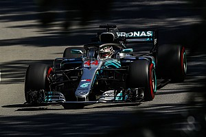 Formula 1 Analysis Why Mercedes is the real favourite in Montreal