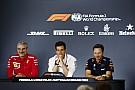 Fórmula 1 Es