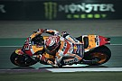 "Marquez ""wouldn't have slept"" without Dovizioso lunge"