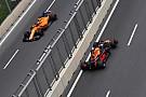 Red Bull/McLaren, İspanya güncellemesiyle tamamen farklı görünebilir