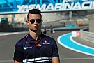 Wehrlein cree factible un regreso a la F1