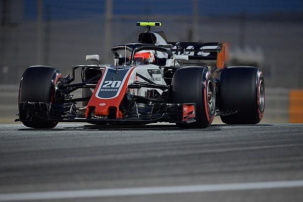 Steiner: Toro Rosso'nun aldığı sonuç F1 için iyi