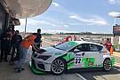 Endurance CER: a Valencia la grande battaglia TCR SEAT-Cupra la vince il Team RC2 Junior