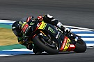 MotoGP Poncharal non si nasconde: