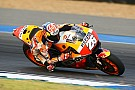 Pedrosa pips Zarco to end Thailand test on top