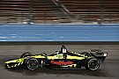 IndyCar La dégradation des pneus, clé du succès à Phoenix pour Bourdais