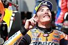 MotoGP Marquez e Honda in fuga, ma quanto pesano gli autogol dei rivali?