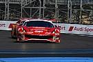 GT Italiano Gai e Fisichella conquistano le pole per le due gare al Le Castellet
