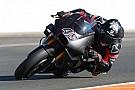 MotoGP Scott Redding: