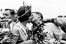 Retro: Az ájuldozó Jack Brabham először világbajnok, Bruce McLaren először nyer futamot