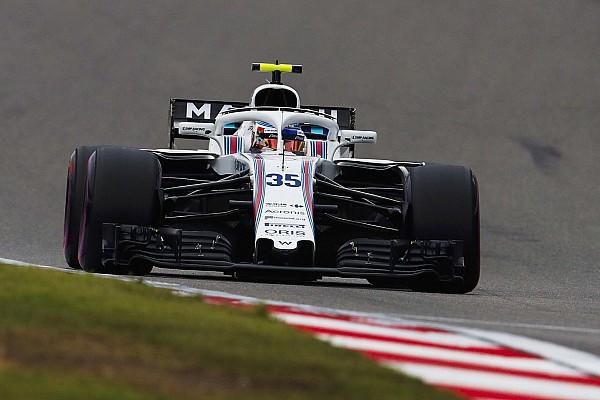 Formule 1 Actualités Massa: Williams paie le fait d'avoir privilégié l'argent