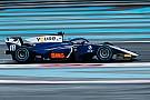 FIA F2 Норрис, Маркелов и все остальные: главное о новом сезоне Формулы 2