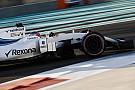 """Fórmula 1 Pai de Kubica: """"Ainda estamos na luta por vaga na Williams"""""""