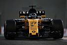 Renault será el primer equipo en lanzar una escudería de eSports
